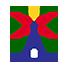 Vin du Portugal - Thierry Letellier - Belgique eShop